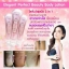 Elegant Perfect Beauty Body Lotion 150 ml. thumbnail 4