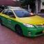 แท็กซี่มือสอง Altis E เกียร์ AUTO thumbnail 1