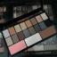 Sivanna EyeshadowBlusher Palette HF354 อายแชโดว์ & บลัชออน พาเลท thumbnail 5