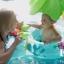 ห่วงยางแม่-ลูก (Intex-56590) thumbnail 15