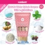 Cathy Doll Water Splash Essence With L-glutathione thumbnail 4