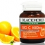 Blackmores Bio C 1000 mg. 62 เม็ด thumbnail 3