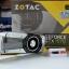 ZOTAC GTX 1070 FE