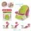 เก้าอี้อาบน้ำปรับนอนได้ Richell Baby Bath Chair thumbnail 5