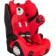 คาร์ซีท Fico เบาะรถยนต์นิรภัย รุ่น FC968 Mandara pipe bear (สำหรับเด็กอายุ 9 เดือน - 12 ปี) thumbnail 11