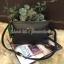 พร้อมส่ง 3 สี KATE SPADE New York Mini Crossbody Bag thumbnail 10