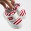 รองเท้าเด็กทรงสปอร์ต Fashion [พื้นยาง] thumbnail 16