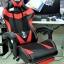 เก้าอี้เล่นเกมส์ E-SPORT