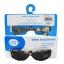 แว่นกันแดดสำหรับเด็ก Luvable Friends UV Protection thumbnail 16