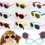 แว่นกันแดดซิลิโคนสำหรับเด็ก thumbnail 1
