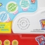 กระดาน Playmat 2in1 [ไทย-อังกฤษ] thumbnail 8