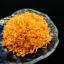 อาหารทะเลแห้ง กุ้งฝอยแดง (200g) thumbnail 1