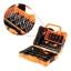 ไขควงชุด - JM-8139 Set tool kit disassembly thumbnail 3