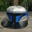 หมวก New Era Star Wars Jango Fett thumbnail 1