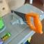 ชุดเครื่องมือช่างตั้้งโต๊ะ Magic Tool thumbnail 8
