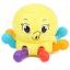 ของเล่นเขย่าเสริมพัฒนาการ 10 ชิ้น Huile Baby Rattles thumbnail 12