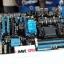 AM3+ ASUS M5A97 LE R2.0