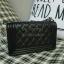Zara Chain Shoulder Bag กระเป๋าทรงฮิต จาก Zara Basic thumbnail 3
