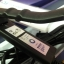 เครื่องหนีบผม ซุปเปอร์วี มีฟัน หน้าใหญ่ รุ่น SU389 Super V Inter Ionic Hair Flatter thumbnail 3
