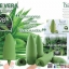 Obuse Aloe Vera BB Cream OB-1274 โอบิวซ์ อโล เวร่า บีบี ครีม thumbnail 2