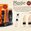 odbo Magic Concealer Stick โอดีบีโอ เมจิก คอนซีลเลอร์ สติ๊ก สำเนา thumbnail 2