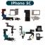 อะไหล่อื่นๆ iPhone 5C thumbnail 1