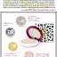 Karmart Cathy Doll Speed White CC Powder Pact SPF 40 PA+++ เคที่ ดอลล์ สปีดไวท์ ซีซี พาวเดอร์ แพ็ค SPF 40 PA+++ thumbnail 3
