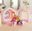 เต็นท์เป่าลม Pricess Play House (Intex-48635) thumbnail 7