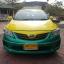 แท็กซี่มือสอง Altis J ปี 2011 เหลือวิ่ง 3 ปี 5 เดือน thumbnail 2