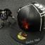 หมวก New Era Winter Soldier Armor thumbnail 1