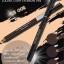 ดินสอเขียนคิ้ว รุ่น ES008 sivanna colors story eyebrow pen waterproof ซีเวียน่าคัลเลอร์ สตอรี อายบราว เพ็นซิล วอเตอร์พรูฟ thumbnail 1
