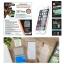 ฟิล์มกระจก iPhone 7 X-Strong TPG UC thumbnail 2