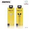 หูฟัง Remax RM-303 ( Small-Talk )