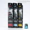 สายชาร์จ Remax Cable 2in1 Iphone/Micro USB ARMOR
