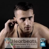 หูฟัง Remax RB-S6 ( Bluetooth )