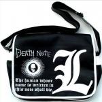 กระเป๋า Death Note