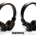 หูฟัง Headphone REMAX 100H