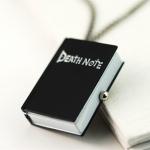 สร้อยนาฬิกา Death Note