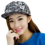 หมวก Snapback