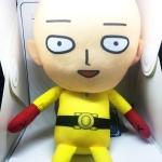 ตุ๊กตา One Punch Man