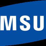ฟิล์มกระจก Samsung