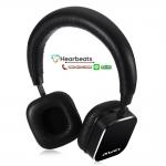 หูฟัง Awei A900BL (Bluetooth Headphones)