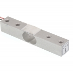 Load Cell Weighing Sensor 1/2/3Kg