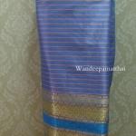 ผ้าถุงไหมสำเร็จรูป เนื้อดี สวยมาก เอว30นิ้วเลื่อนได้ถึง32นิ้ว New