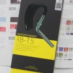 หูฟัง Remax Bluetooth Headset RB-T5