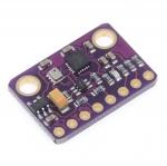 MPU9250 BMP280 10DOF Acceleration Gyroscope Compass Nine Shaft Sensor Module GY-91