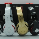 หูฟัง STN-16 ( Bluetooth Headphones )
