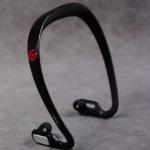 หูฟัง Bluetooth HD505 Black