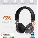 หูฟัง Remax 195HB ( Bluetooth Headphones )