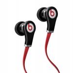 หูฟัง Beats Tour Red